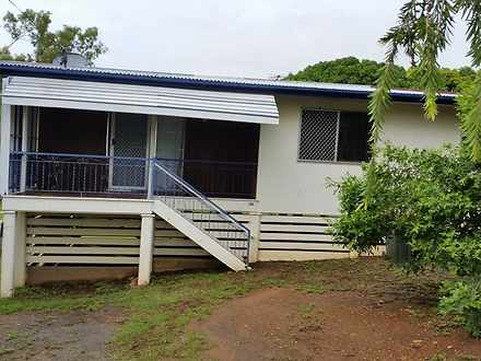 294 Rockonia Road, Koongal 4701, QLD House Photo