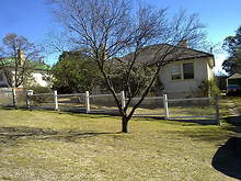 House - 51 Dennison Street, Cooma 2630, NSW