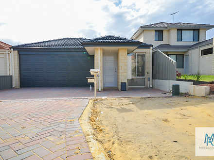 15 Laurie Street, Belmont 6104, WA House Photo