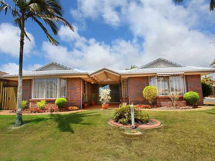 55/19 Arwen Street, Maroochydore 4558, QLD Townhouse Photo