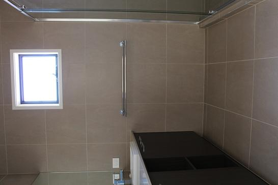 88ce5c7bcd68a868428c32f2 1459821800 18268 bathroom1 1540064838 primary