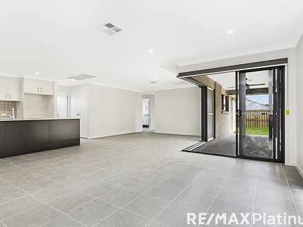 21 Imperial Crescent, Narangba 4504, QLD House Photo