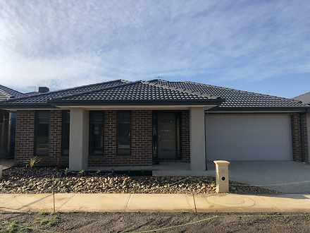 28 Chesney Circuit, Clyde 3978, VIC House Photo