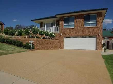 8 Kyalla Place, Bourkelands 2650, NSW House Photo