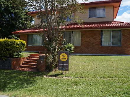 33 Minyara Street, Jindalee 4074, QLD House Photo