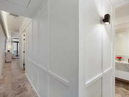 8ea542bb54bb922bde41e5af 10438 s0746 hires.24735 danks st 131 18 waterloo hallway 1593137614 thumbnail