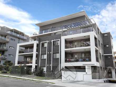 8/44-46 Keeler Street, Carlingford 2118, NSW Apartment Photo