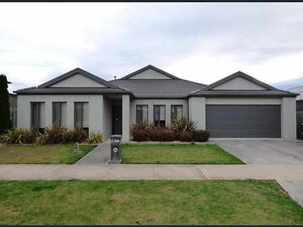 2/143 Breed Street, Traralgon 3844, VIC House Photo