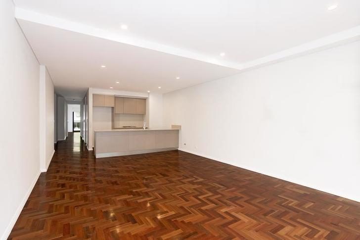 House - 1/166 Maroubra Road...