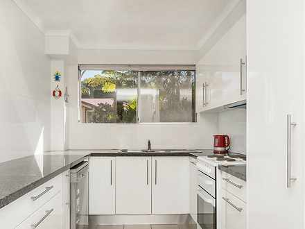 1/11 Booyun Street, Brunswick Heads 2483, NSW Apartment Photo