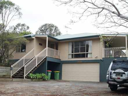 House - Mundoolun 4285, QLD