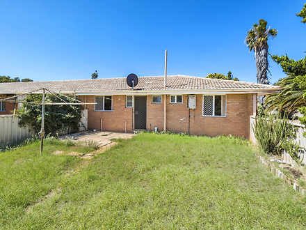 Unit - 1/187 Horwood Road, ...