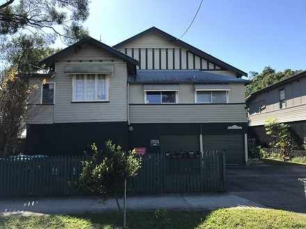 1/16 Ewing Street, Lismore 2480, NSW House Photo