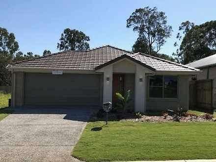 99 Meadowview Drive, Morayfield 4506, QLD House Photo
