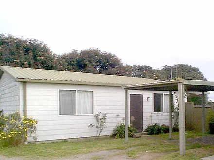 House - 190 Annangrove Road...
