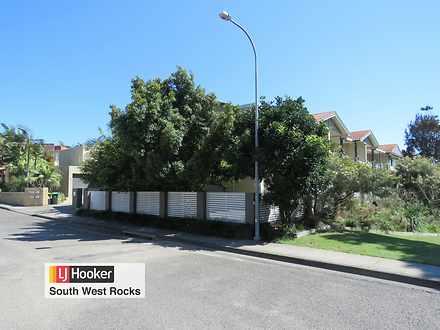 3/16 Paragon Avenue, South West Rocks 2431, NSW Unit Photo