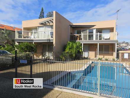 4/14 Paragon Avenue, South West Rocks 2431, NSW Unit Photo