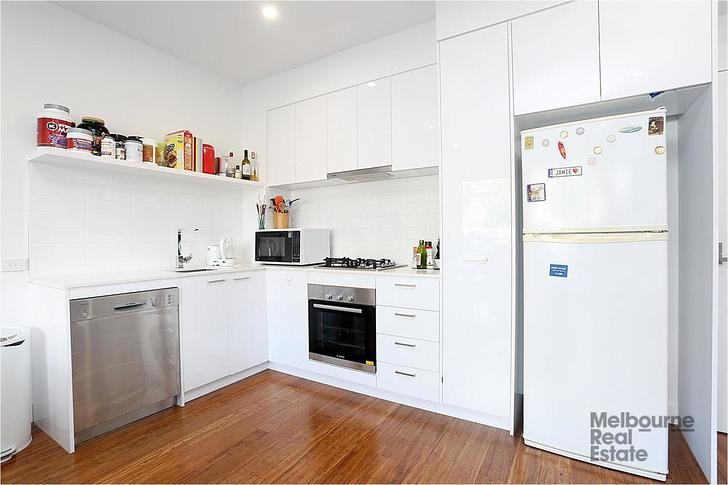 G10/9 Duggan Street, Brunswick West 3055, VIC Apartment Photo
