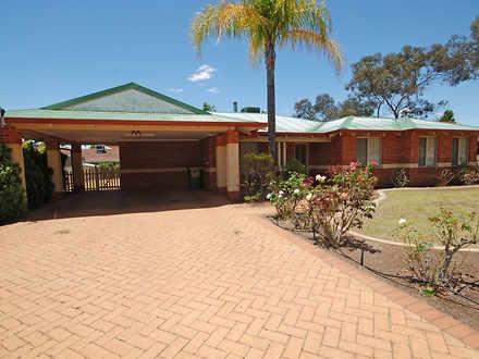 House - 36 Sydney Hall Way,...