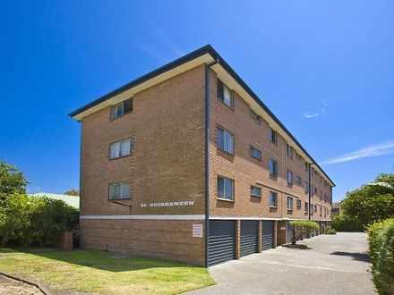 UNIT 5/84 James Street, Hamilton 2303, NSW Unit Photo