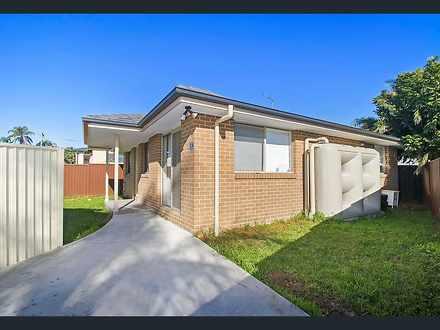 House - 3A Radnor Place, Sm...