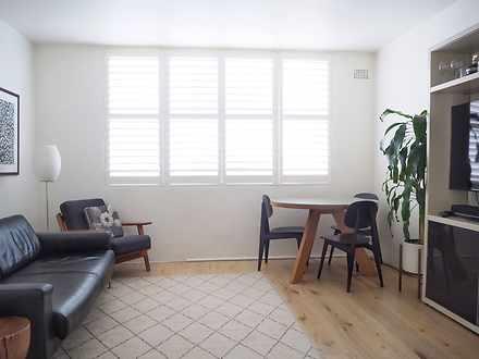 Apartment - 5/27 Castlefiel...
