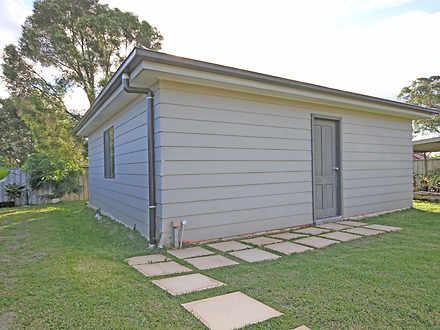 39A Swinson Road, Blacktown 2148, NSW House Photo