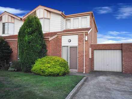 15/9 Hull Drive, Campbellfield 3061, VIC Townhouse Photo