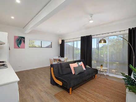 14 Gill  Avenue, Avoca Beach 2251, NSW Flat Photo