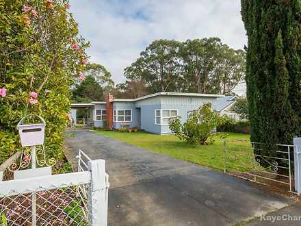45 Moores Road, Monbulk 3793, VIC House Photo