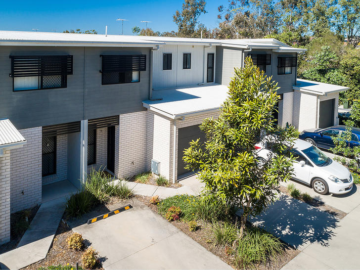 Townhouse - 34/407 Warrigal...