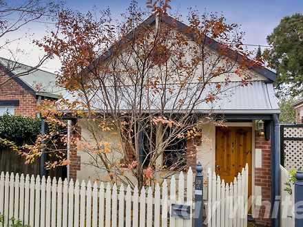 House - 19A John Street, Ea...