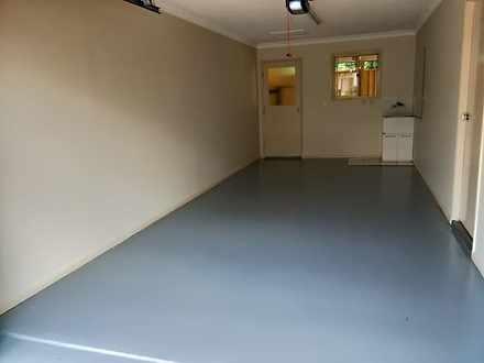 U6 81 Mccullough Street, Sunnybank 4109, QLD Townhouse Photo