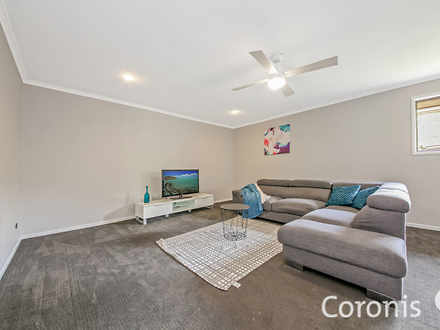 House - 215A Drews Road, Lo...