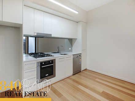 Apartment - 5 Dodd Lane, Gi...