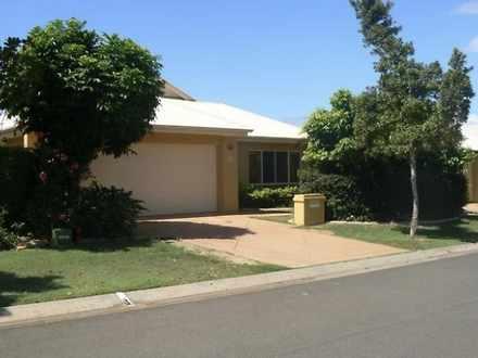 House - 7 Fig Tree Place, O...