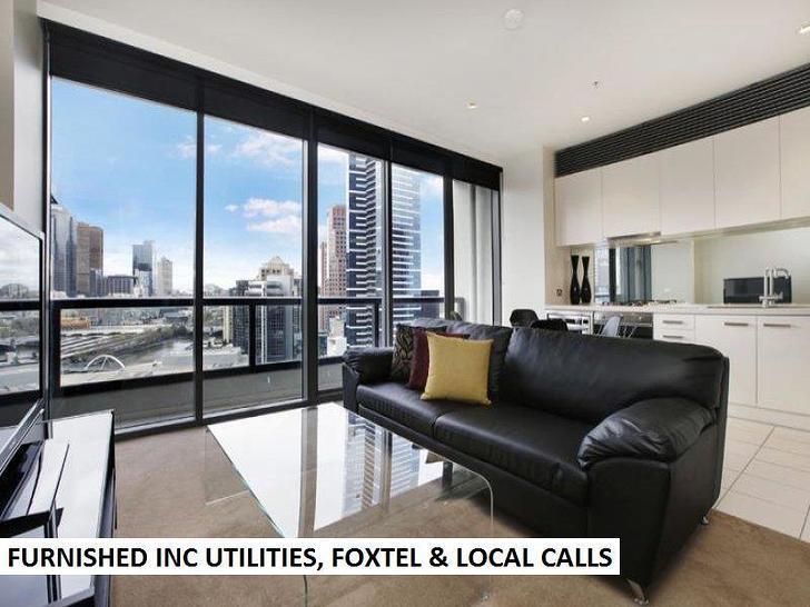 Apartment - 1705 / 1 Freshw...