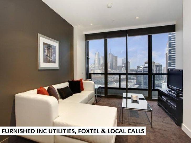 Apartment - 1702 / 1 Freshw...