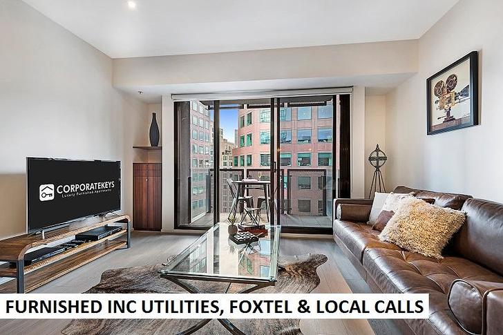 Apartment - 1704 / 33 City ...