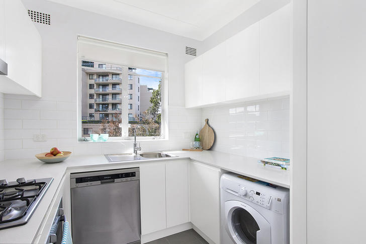 Ff1f68746372be9e8c114ace 21622 kitchen.laundry 1588918289 primary