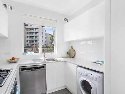 Ff1f68746372be9e8c114ace 21622 kitchen.laundry 1588918289 thumbnail