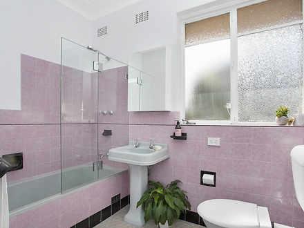61dc03983cb9054bdad43ebe 5596 bathroom 1588918315 thumbnail