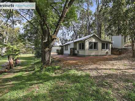 61A Bahen Road, Hacketts Gully 6076, WA House Photo