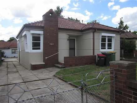 122 Victoria Road, Parramatta 2150, NSW House Photo