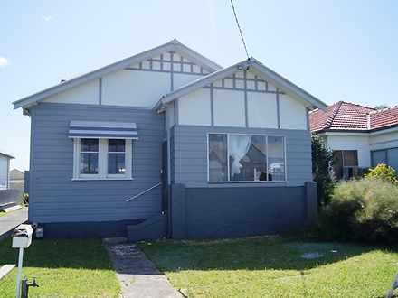 11 Poitrel Street, New Lambton 2305, NSW House Photo