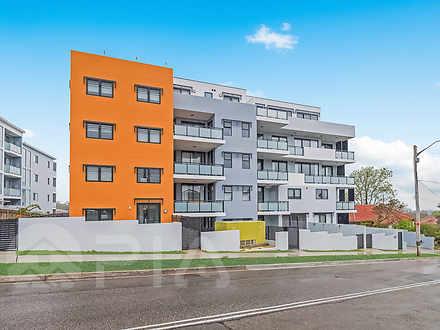 2/110-112 Adderton Road, Carlingford 2118, NSW Apartment Photo
