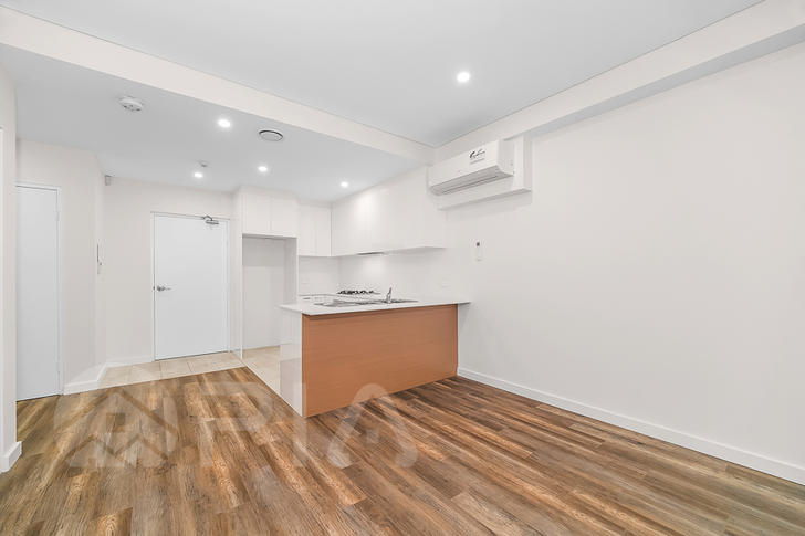 2/110-112 Adderton Road, Carlingford 2118, NSW Apartment Photo