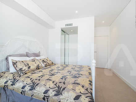 509/10 Hilly Street, Mortlake 2137, NSW Apartment Photo