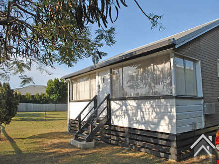 Kallangur 4503, QLD House Photo