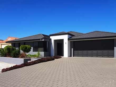 House - 15 Ajax Drive, Wand...